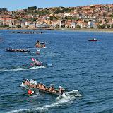 31/05/2014 - LXVIII Cto. España Trainerillas (Meira) - DSC_0241%2Bcopia.jpg