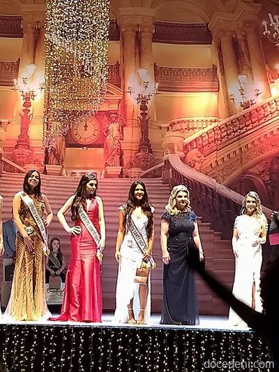 concurso de Miss11