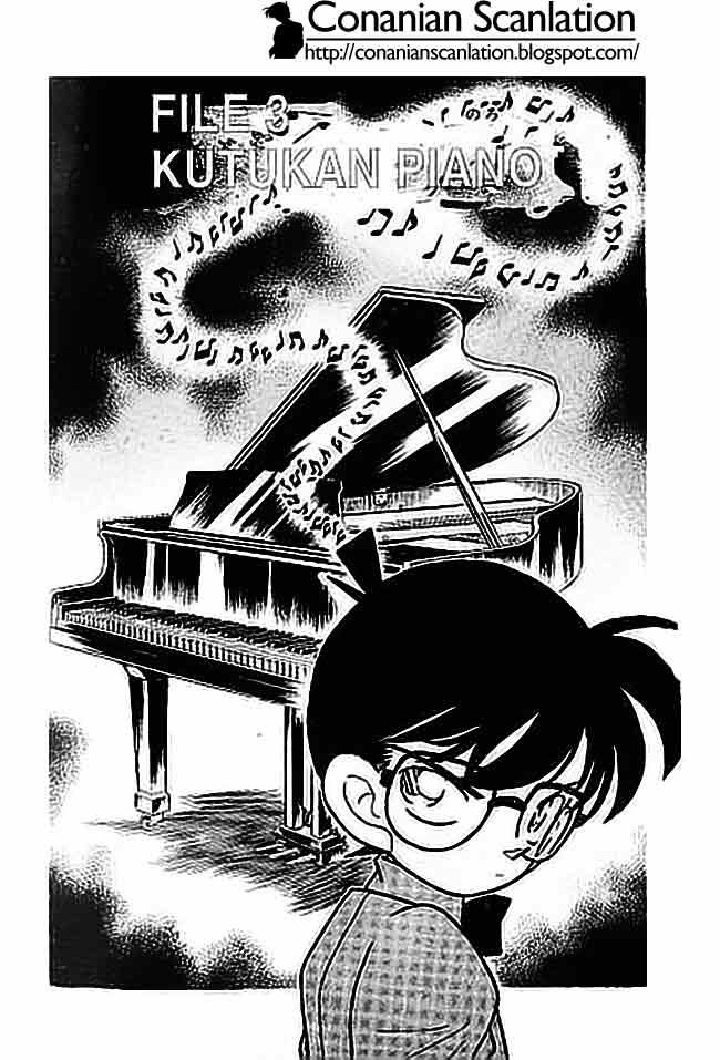 Dilarang COPAS - situs resmi www.mangacanblog.com - Komik detective conan 063 - kutukan piano 64 Indonesia detective conan 063 - kutukan piano Terbaru 0|Baca Manga Komik Indonesia|Mangacan