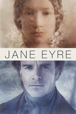Jane Eyre (2011) BluRay 720p HD Watch Online, Download Full Movie For Free