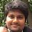 anil supraj's profile photo