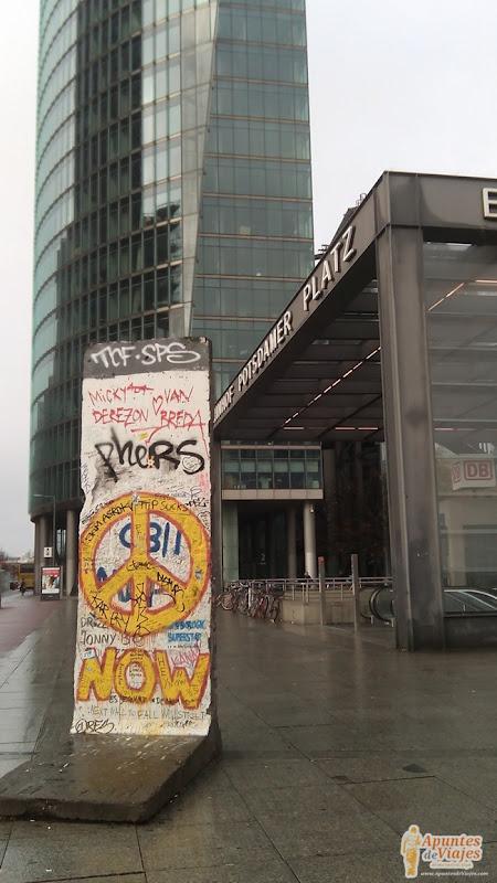 Berlin visitar viajar 64