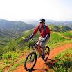 santiago-oaks-IMG_0446.jpg