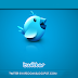 Tingkatkan Keselamatan Pada Twitter
