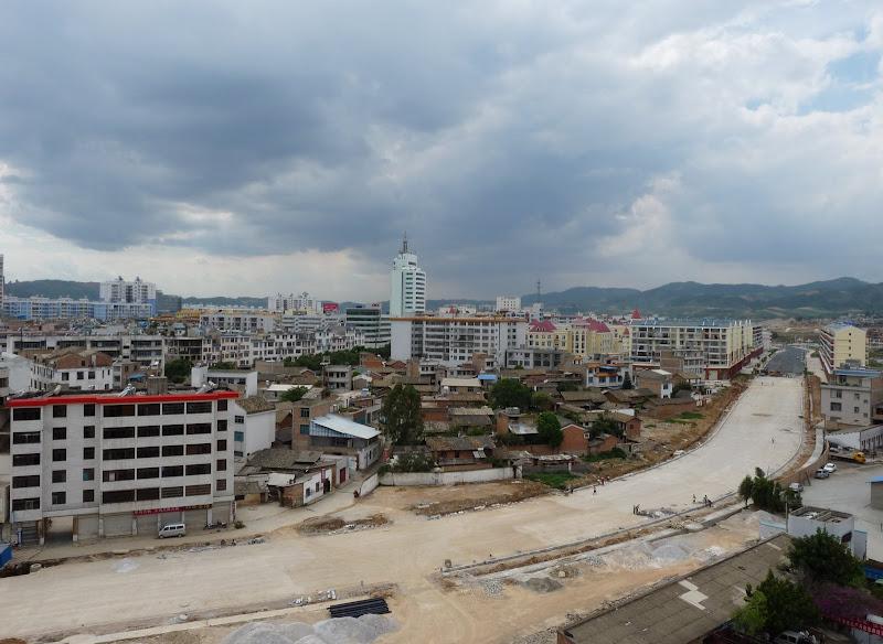 Chine.Yunnan Wen shan et BA MEI 1 - P1260790.JPG
