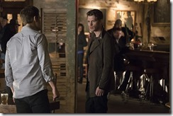 vampire-diaries-season-7-moonlight-on-the-bayou-photos-3
