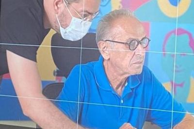 Victor Paiva: O marqueteiro que cuidou das campanhas vitoriosas de Cícero Lucena em JP e de Anna Lorena em Monteiro