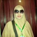 Titin Komariah - photo