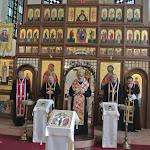 Prvá svätá spoveď vo Farnosti Bratislava-Staré Mesto