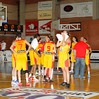 Baloncesto femenino Selicones España-Finlandia 2013 240520137728.jpg