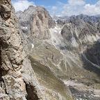 Making of Fotoshooting Dolomiten 28.05.12-2377.jpg