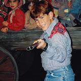 1997 Wild West Show - IMG_0295.jpg