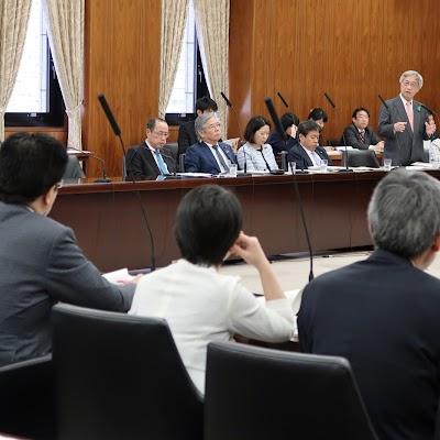 20180412厚生労働委員会質問-04.jpg