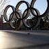 東京オリンピックは国内観客の入場制限判断…「とても無理なら」東京五輪は中止?to