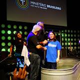 Culto e Batismos 2014-09-28 - DSC06511.JPG
