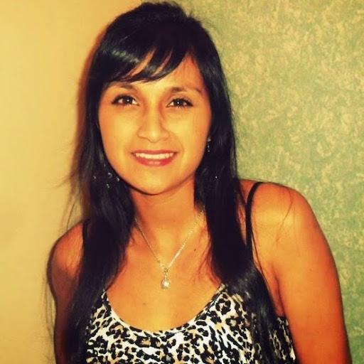 Gloria Figueroa