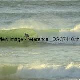 _DSC7410.thumb.jpg