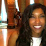 S.Ellen Purchase's profile photo