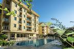 Фото 1 Santa Marina Hotel