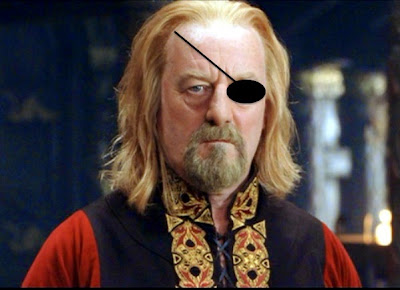 pirate%2Btheoden.jpg
