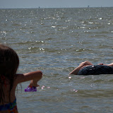 Fathers Day Getaway - 101_4017.JPG