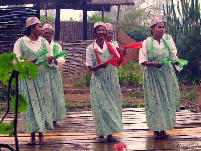 صور من مدغشقر Madagascar 14865299852