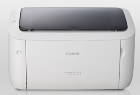 Canon imageCLASS  LBP6030w drivers Download for windows mac os x linux