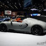 Bugatti Veyron Grand Sport Vitesse (4).jpg