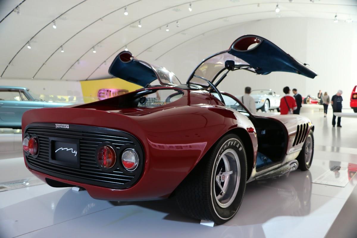 Modena - Enzo Museum 0034 - 1969 Thomassima 3.jpg