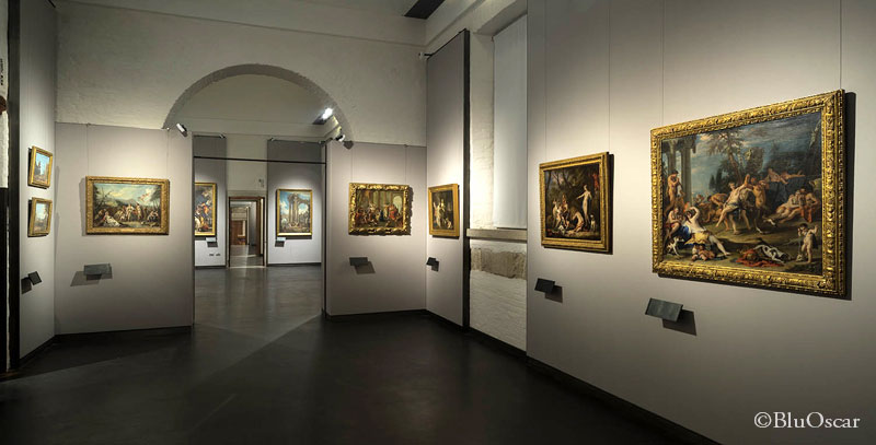 Gallerie Accademia 29 01 2016 N16