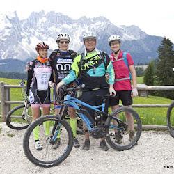 Karersee Tour 24.05.17-0492.jpg