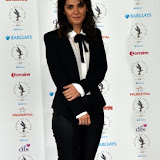 OIC - ENTSIMAGES.COM - Katie Melua at the  60th Anniversary Women of the Year Lunch & Awards 2015 in London  19th October 2015 Photo Mobis Photos/OIC 0203 174 1069