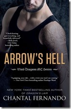 Arrows-Hell-24