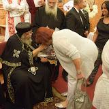 H.H Pope Tawadros II Visit (2nd Album) - DSC_0384%2B%25283%2529.JPG