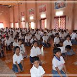 World Yoga Day (10).jpg