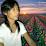 suyud tlogo's profile photo