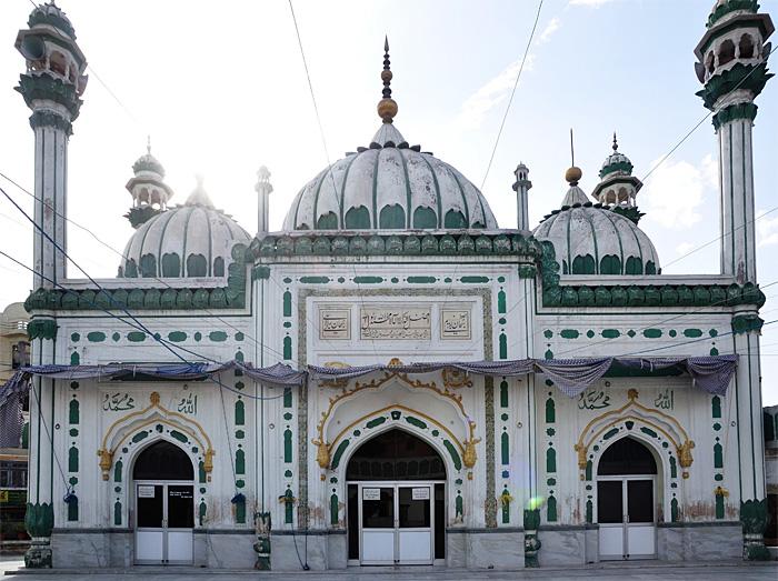 Amritsar21.JPG