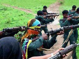 बिहार सहित 3 राज्य आज बंद, नक्सल प्रभावित जिलों में अलर्ट, बड़े हमले की आशंका