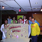 Kamp 2005.JPG