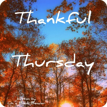 mum's thoughts, Thankful Thursday, mum inspires, yoga, gratitude, blogging, stay-at-home mom