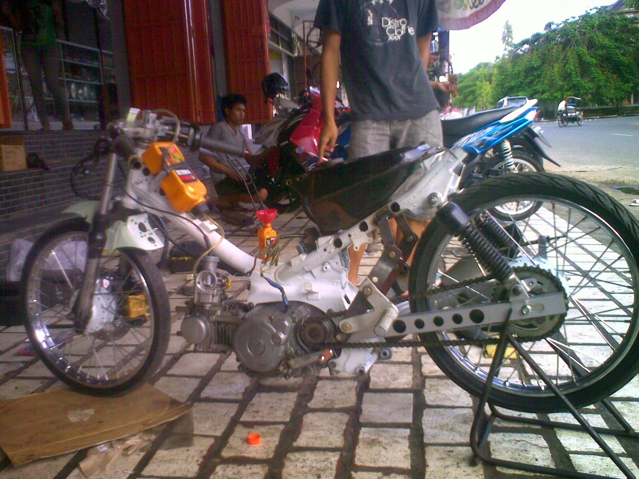 Download image Jupiter Mx Modifikasi Drag Simple 1164 Bejo Jpg PC