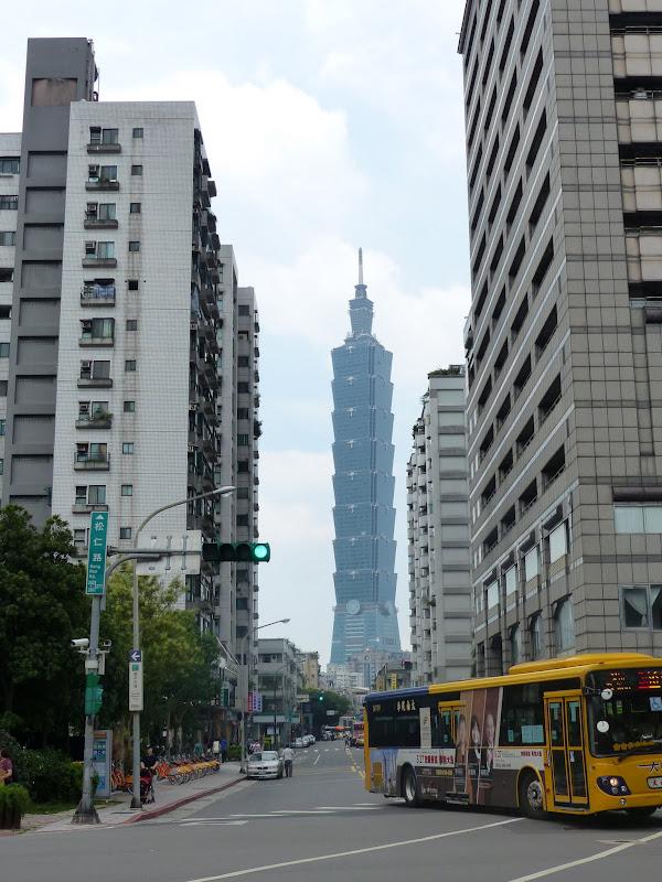 Taipei. Le parc Sanli et un évenement contre les mines dans le monde - mines%2B049.JPG