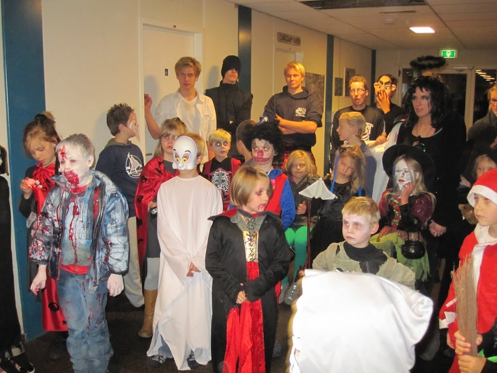Welpen en Bevers - Halloweenweekend - IMG_7289.JPG