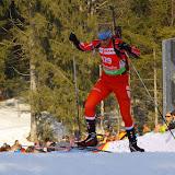 Biathlon-WM Ruhpolding 068.jpg