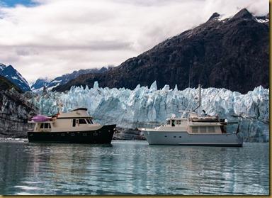 GlacierBay (695 of 722)