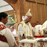 Fr. Cyrils First Liturgy as Celebrant Priest - _MG_1136.JPG