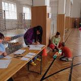 2012-11-10-Hasičský víceboj