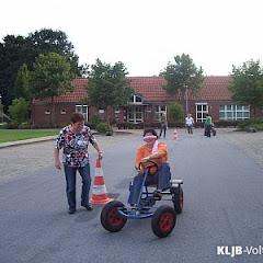 Gemeindefahrradtour 2008 - -tn-Gemeindefahrardtour 2008 135-kl.jpg