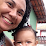 MONALIZA MOREIRA (Missmothern)'s profile photo
