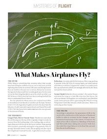 Plane & Pilot- screenshot thumbnail
